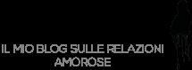 Il logo di Alessandro Pellizzari