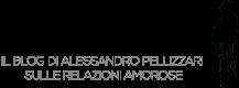Alessandro Nicolò Pellizzari